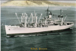 Ship 001_edited